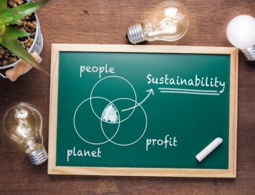 Integrando la sostenibilidad en las estrategias empresariales