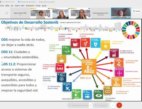 El rol de las empresas en el futuro de la movilidad sostenible