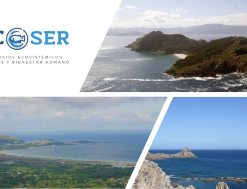 Finaliza el proyecto ECOSER sobre servicios ecosistémicos marinos en áreas protegidas
